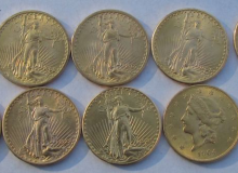 gold-coins-france-2-800