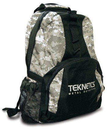 teknetics_camo_backpack