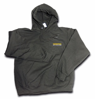 hooded_sweatshirt_teknetics