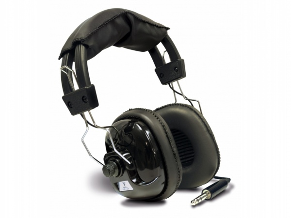 headt_headphones_7655